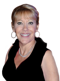 Joanie Mintz